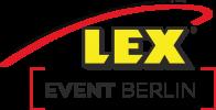 LEX EVENT