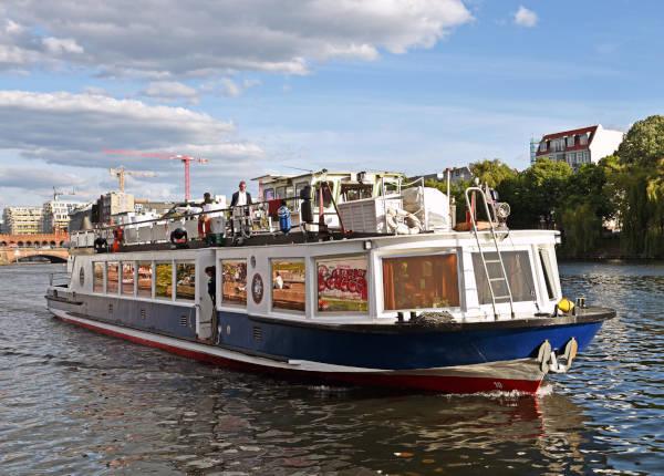 Schifffahrt 2019-05-29-3
